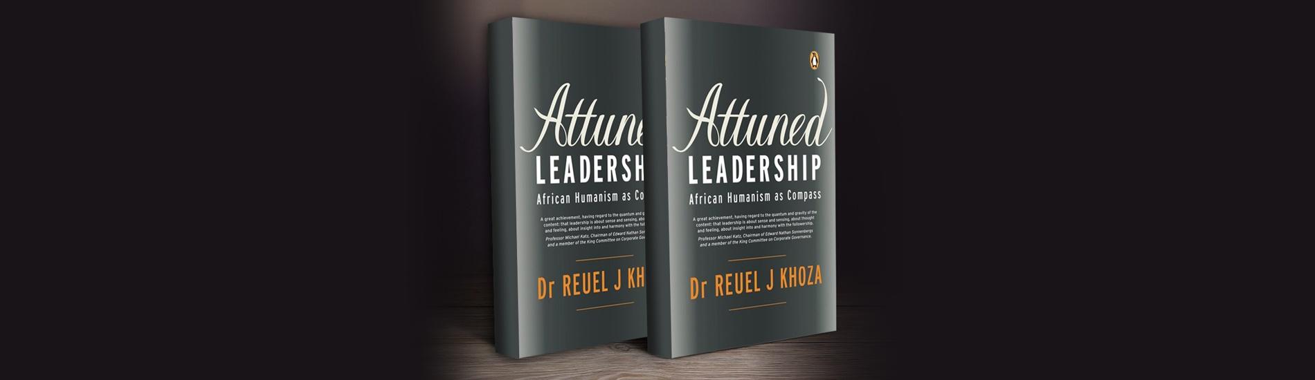 Attuned Leadership